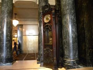 Clock_elevator